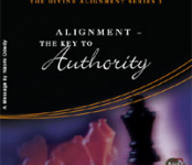 Alignment: The Key to Authority