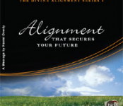 Alignment That Secures Your Future
